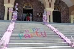 μπαλονια-για-την-εκκλησια