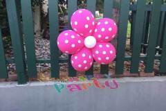 μπαλονια-κατασκευη
