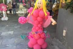 μπαλονια-συνθεσεις