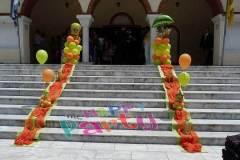 μπαλόνια-για-εκκλησια