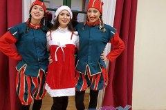 χριστουγεννα-ανιματερ