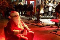 χριστουγεννιάτικα-παρτυ