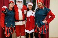 χριστουγεννιατικα-πάρτυ