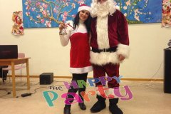 χριστουγεννιατικες-γιορτες