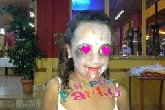 πάρτυ-με-face-paintng