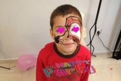 παιδικο-παρτι-face-paintng