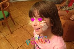 face-paintig-για-παιδικα-παρτυ