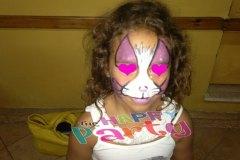 face-paintng-εκδηλώσεις