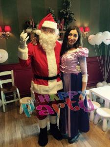 ιδέες για χριστουγεννιάτικα πάρτυ χριστουγεννιάτικες σχολικές εκδηλώσεις