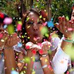 σχολικες εκδηλωσεις, σχολικες γιορτες, σχολικα παρτυ