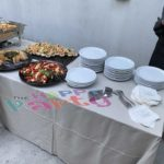 catering για παιδικά πάρτυ φαγητό για πάρτυ